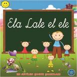 Ela Lale El Ele