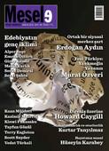 Mesele Dergisi Sayı - 96