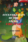 Eccentricities of the Animal Creation