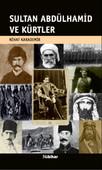 Sultan Abdülhamid ve Kürtler