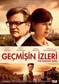 The Railway Man - Geçmisin Izleri