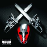 Shady XV (Explicit)