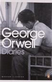 The Orwell Diaries (Penguin Modern Classics)