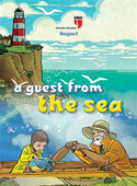 A Guest From The Sea - Respect