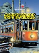 İstanbul - Self-Confidence