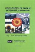 Yenilenebilir Enerji Kaynakları ve Kullanımı