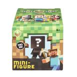 Minecraft Mini Figürler CJH36