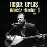 Ölümsüz Türküler 1 (1998)