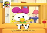 Limon ile Zeytin - TV