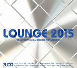 Lounge 2015