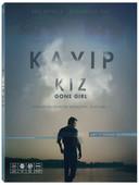 Gone Girl - Kayip Kiz