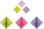 Wooderfull Life Piramid Dekor Süs 9263409