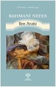 Rahmani Nefes