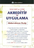 Akreditif ve Uygulama