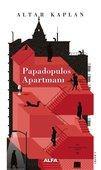 Papadopulos Apartmanı