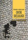 Psikolojik ve Ahlaki Açıdan Çocuk Suçluluğu
