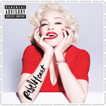 Rebel Heart [Licensee]