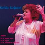 Arsiv 4 3 CD SERI  BOX SET