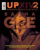 UP Sayı - 2