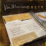 Duets Re-Working The Catalogue (Lp)