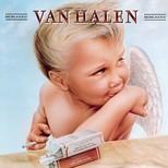 1984 (Remastered) (180g)