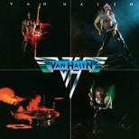 Van Halen (Remastered) (180g)