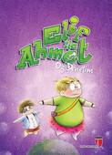 Elif ile Ahmet - Öz Denetim