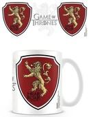 Pyramid International Game Of Thrones (Lannister) Kupa MG22855