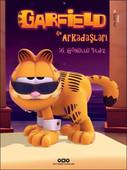 Garfield İle Arkadaşları 16 - Gönüllü Yıldız