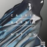 Motion (Lp)