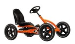 BERG Buddy Orange Bisiklet 11001