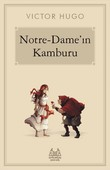 Notre - Dame'ın Kamburu