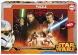 Educa-Puz.200 Star Wars 16165