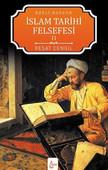 İslam Tarihi Felsefesi Ezeli Bozgun - 2