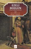 İslam Tarihi Felsefesi Ezeli Bozgun - 3