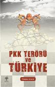 PKK Terörü ve Türkiye