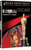 Birdman - Birdman Veya Cahilliğin Umulmayan Erdemi