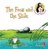 The Frog and the Slide - Justice