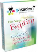 Pratik Bağımsız Dış Denetim Sınavı Online Eğitim Seti