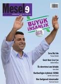 Mesele Dergisi Sayı - 102
