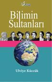 Bilimin Sultanları