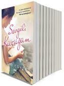 Romantik Set - 10 Kitap Takım