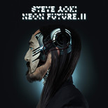 Neon Future. II