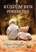 Küstüm Ben Pokemon'a