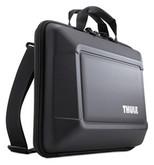 "Thule Gauntlet 3.0 15"" MacBookPro/Ultrabook Çanta CA.TGAE2254"