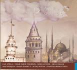 İstanbul Luxury Lounge