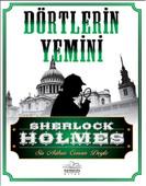 Shelock Holmes - Dörtlerin Yemini