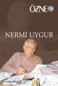 Özne Felsefe ve Bilim Yazıları 22. Kitap - Nermi Uygur