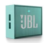 JBL Go Bluetooth Hoparlör Teal