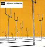 Origin Of Symmetry (Remastered) (180g)
